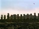Очень классный фильм Остров Пасхи BBC - документальный фильм Загадки Острова Пас