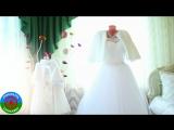 Свадьба Руслана и Гутьеры (2017)