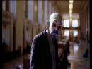 Темный рыцарь. 3 трейлер к фильму Сергея Нарицына