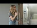 ☆Alexa Vega|Daily ℒℴѵℯ News☆ Alexa PenaVega Lex Clorox 2017
