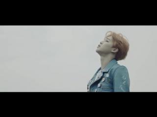 BTS (БТС) - Run скачать клип бесплатно - Смотреть клип BTS (БТС) - Run онлайн.mp4