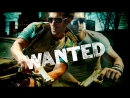 Трейлер Фильма: Особо опасен / Разыскивается: Живым или мертвым / Wanted (2009)