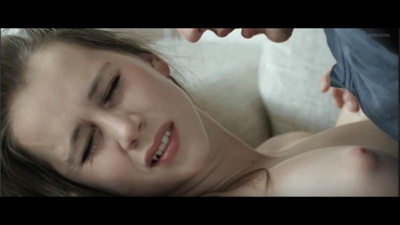 smotret-porno-video-andersen