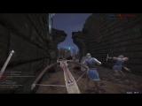 Dragon Knight Gameplay 1