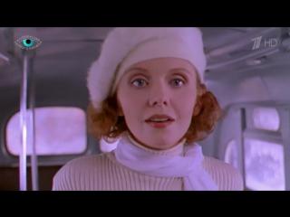 Маленький принц - Валерия (Старые песни о главном - 2 1996)