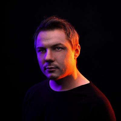 Павел Лихацкий