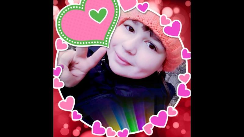 Liza 1 фотка