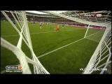 Германия - Сан-Марино 7:0. Обзор матча. Квалификация ЧМ-2018.