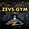 «ZEVS» тренажерный зал