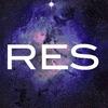 RES Depot