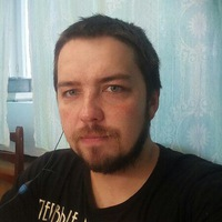 Андрей Костицын