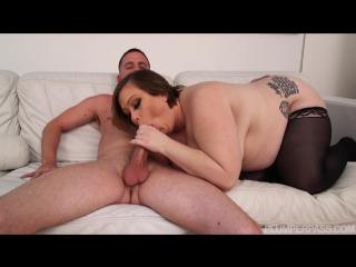 Bunny De La Cruz - Appraise My Fat Ass