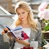 ❤️ Мила Левчук | про любовь и отношения ❤️