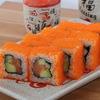 ФудГурман - Доставка суши во Владикавказе