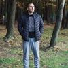 Dmitry Mischenko
