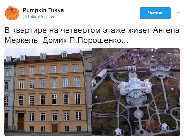 """Тандит о пленных на Донбассе: """"Освобождено или найдено 3136 человек, пропавшими без вести числятся 416 человек"""" - Цензор.НЕТ 4358"""