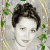 Larisa Ananich