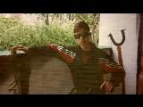 MAJOR (Official clip) Премьера нового клипа от Таляна