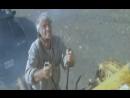 Один шанс на двоих (1998) (боевик, криминал, комедия)