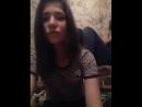 Елена Карманова - Live
