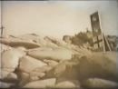 Дегелен, штольня В-1, 1961 г Первое подземное испытание в СССР