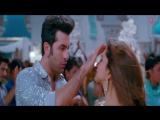 Dilli Wali Girlfriend Full HD Video Song Yeh Jawaani Hai Deewani _ Ranbir Kapoor, Deepika Padukone