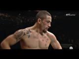 R O B E R T  ULTIMATE MMA VINES