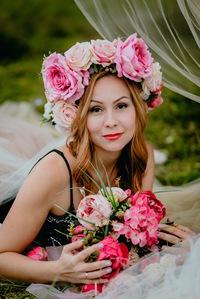 Наталья Лаптева-Ручий