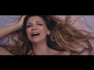 Юлия Коган - Падает тихо с неба вода [720p]