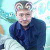 Alexey Ternovoy