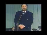 Оркестр джазовой музыки Н.Баранов + Г.Гаранян 2001 год