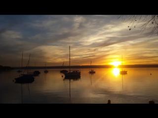 Hypnosis by Ian Clarke - Elena Dimitrova (flute)