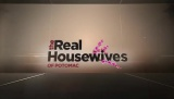 The.Real.Housewives.Of.Potomac.S02E04.Mother.Knows.Best