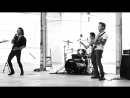 Dirty Thrills - No Resolve OFFICIAL Music Video - Heavy Blues Rock Music