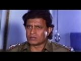Тигр Sher-E-Hindustan 1997 Индийские фильмы онлайн httpindiomania.xp3.biz