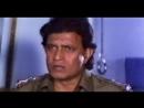 Тигр Sher-E-Hindustan 1997 Индийские фильмы онлайн