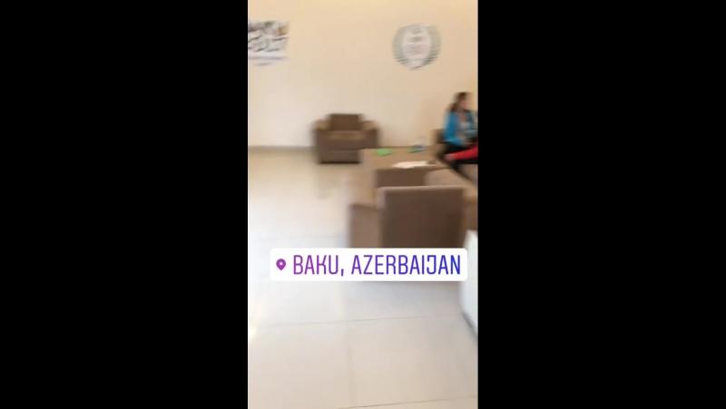Сборная Узбекистана на Исламиаде