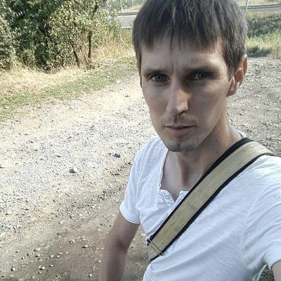 Сергей Белоус