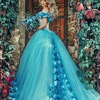 Золушка-прокат платьев и аксессуаров в Новосибир