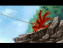 Наруто-Ураганные-Хроники-1080-Наруто-Кьюби-Против-Орочимару-Часть-2