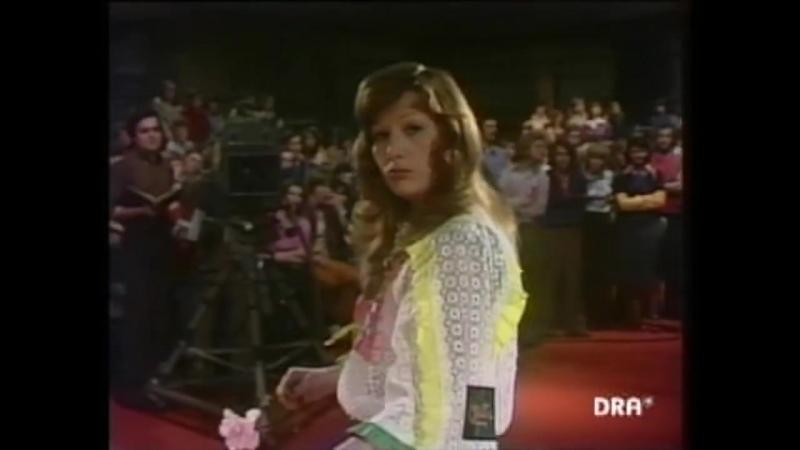 1976- передача