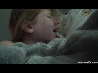 первый раз в анал ебу одногруппницу  Домашнее Порно Секс Малолетка Анал Школьница Вписка Инцест Одноклассница