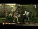 Mortal Kombat Komplete Edition 2- Sheeva