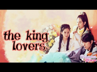 The King Lovers EP 29_DoramasTC4ever