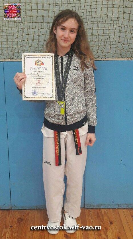 Sadykovo-2017_42kg
