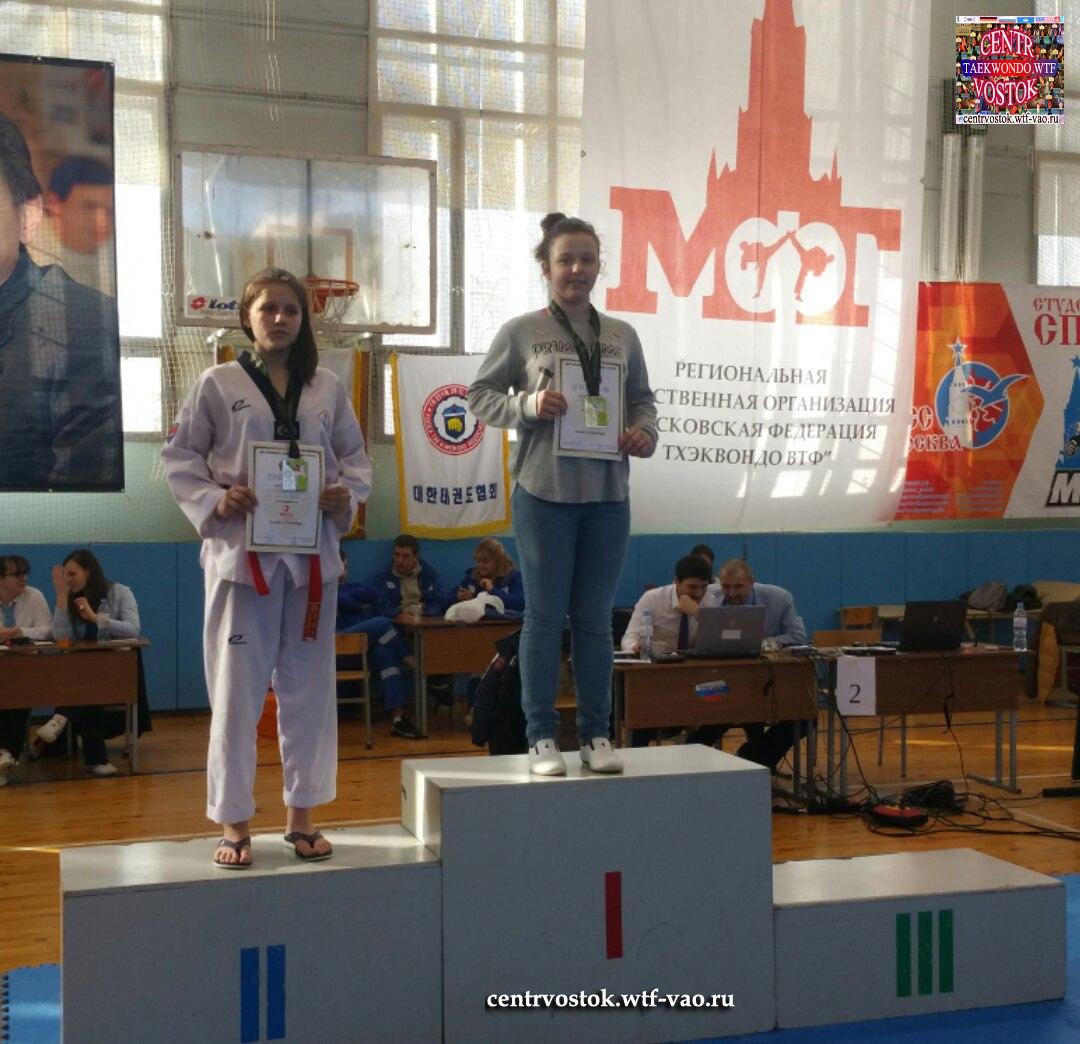 Sadykovo-2017_55kg