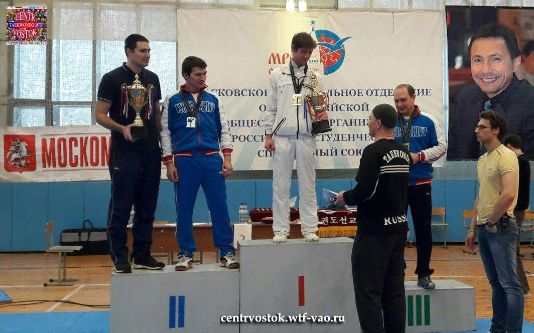 Sadykovo-2017_komands