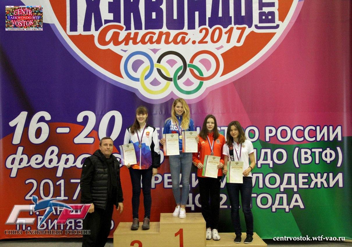 Female_medals_57kg