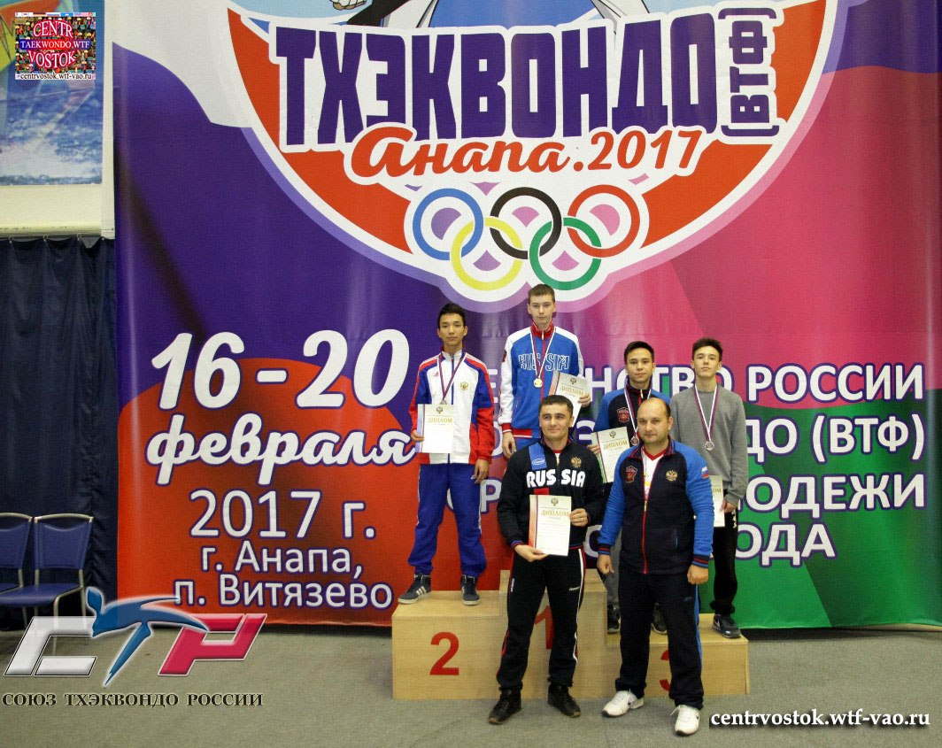 Male_medals_54kg