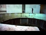 Закон Каменных Джунглей 2 - Wuuha ft. Ali ЗКД